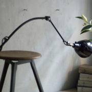 lampen-356-schwarze-gelenklampe-klemmleuchte-midgard-curt-fischer-126-bauhaus-hinged-clamp-lamp-39_dev