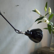 lampen-356-schwarze-gelenklampe-klemmleuchte-midgard-curt-fischer-126-bauhaus-hinged-clamp-lamp-41_dev