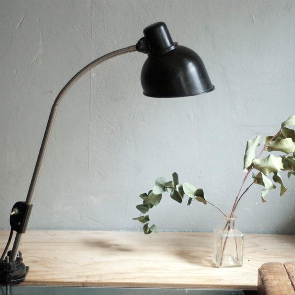 lampen-358-klemmleuchte-helion-bakelite-clamp-lamp-002_dev