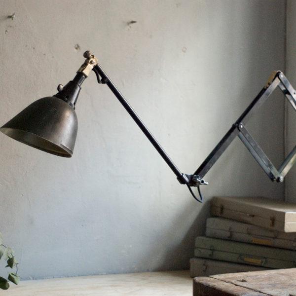 lampen-361-grosse-scherenlampe-midgard-drgm-112-originallack-old-scissor-lamp-08_dev