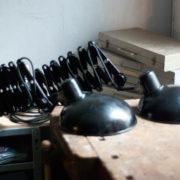 lampen-415-457-paar-scherenlampe-helion-bakelite-pair-scissor-lamps-001_dev