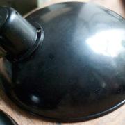 lampen-415-457-paar-scherenlampe-helion-bakelite-pair-scissor-lamps-002_dev