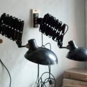 lampen-415-457-paar-scherenlampe-helion-bakelite-pair-scissor-lamps-010_dev