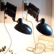 lampen-415-457-paar-scherenlampe-helion-bakelite-pair-scissor-lamps-016_dev