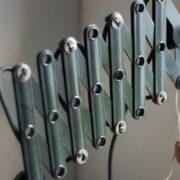 lampen-415-457-paar-scherenlampe-helion-bakelite-pair-scissor-lamps-020_dev