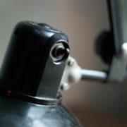 lampen-415-457-paar-scherenlampe-helion-bakelite-pair-scissor-lamps-021_dev