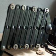 lampen-415-457-paar-scherenlampe-helion-bakelite-pair-scissor-lamps-023_dev
