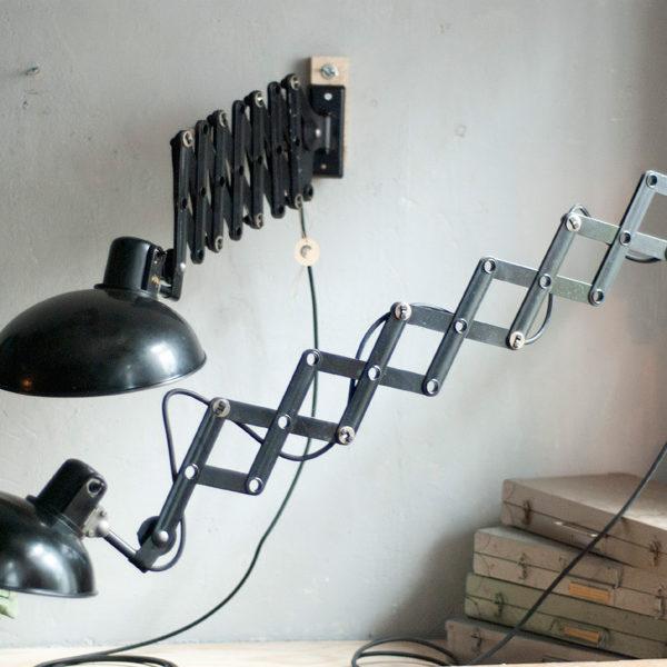 lampen-415-457-paar-scherenlampe-helion-bakelite-pair-scissor-lamps-031_dev