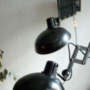 lampen-415-457-paar-scherenlampe-helion-bakelite-pair-scissor-lamps-035_dev