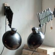 lampen-415-457-paar-scherenlampe-helion-bakelite-pair-scissor-lamps-036_dev