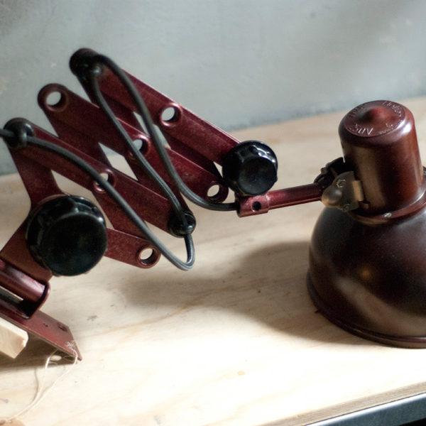 lampen-415-457-paar-scherenlampe-helion-bakelite-pair-scissor-lamps-040_dev