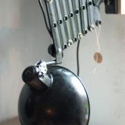 lampen-415-457-paar-scherenlampe-helion-bakelite-pair-scissor-lamps-041_dev