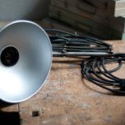 lampen-434-scherenlampe-kaiser-idell-6614-super-mondlampe-moon-scissor-lamp-003_dev