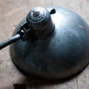 lampen-434-scherenlampe-kaiser-idell-6614-super-mondlampe-moon-scissor-lamp-013_dev