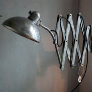 lampen-434-scherenlampe-kaiser-idell-6614-super-mondlampe-moon-scissor-lamp-015_dev