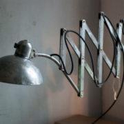 lampen-434-scherenlampe-kaiser-idell-6614-super-mondlampe-moon-scissor-lamp-017_dev