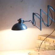 lampen-434-scherenlampe-kaiser-idell-6614-super-mondlampe-moon-scissor-lamp-018_dev