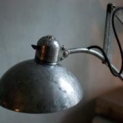 lampen-434-scherenlampe-kaiser-idell-6614-super-mondlampe-moon-scissor-lamp-020_dev