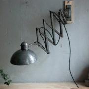 lampen-434-scherenlampe-kaiser-idell-6614-super-mondlampe-moon-scissor-lamp-024_dev