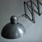 lampen-434-scherenlampe-kaiser-idell-6614-super-mondlampe-moon-scissor-lamp-025_dev