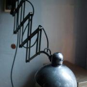 lampen-434-scherenlampe-kaiser-idell-6614-super-mondlampe-moon-scissor-lamp-029_dev