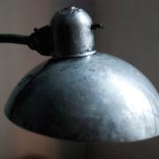 lampen-434-scherenlampe-kaiser-idell-6614-super-mondlampe-moon-scissor-lamp-033_dev