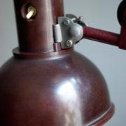 lampen-437-rote-scherenlampe-helion-mit-bakelitschirm-scissor-lamp-red-bakelite-008_dev