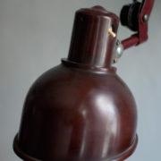 lampen-437-rote-scherenlampe-helion-mit-bakelitschirm-scissor-lamp-red-bakelite-010_dev