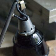 lampen--438-kurze-goldenen-scherenlampe-midgard-109-short-golden-scissor-lamp-40_dev