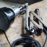 lampen--438-kurze-goldenen-scherenlampe-midgard-109-short-golden-scissor-lamp-48_dev