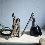 lampen--438-kurze-goldenen-scherenlampe-midgard-109-short-golden-scissor-lamp-51_dev