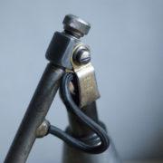 lampen--438-kurze-goldenen-scherenlampe-midgard-109-short-golden-scissor-lamp-52_dev