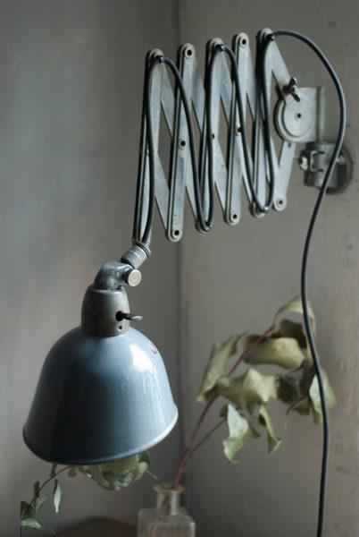 lampen-442-scherenlampe-siemens-patina-scissor-lamp-003_dev