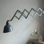 lampen-442-scherenlampe-siemens-patina-scissor-lamp-005_dev