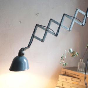 lampen-442-scherenlampe-siemens-patina-scissor-lamp-006_dev