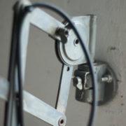 lampen-442-scherenlampe-siemens-patina-scissor-lamp-008_dev