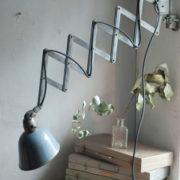 lampen-442-scherenlampe-siemens-patina-scissor-lamp-009_dev