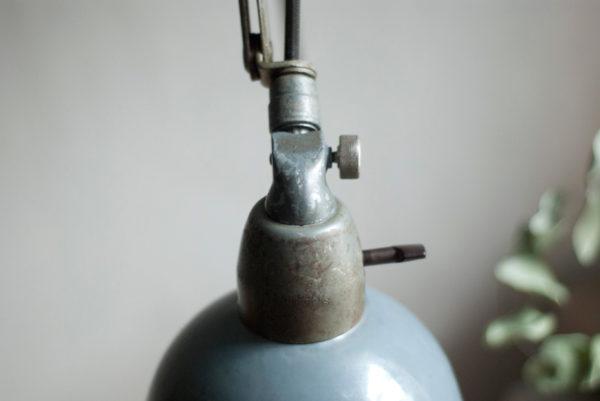 lampen-442-scherenlampe-siemens-patina-scissor-lamp-011_dev