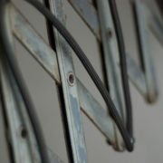 lampen-442-scherenlampe-siemens-patina-scissor-lamp-013_dev