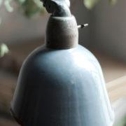 lampen-442-scherenlampe-siemens-patina-scissor-lamp-015_dev