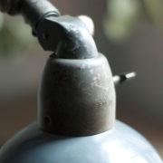 lampen-442-scherenlampe-siemens-patina-scissor-lamp-016_dev