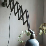 lampen-442-scherenlampe-siemens-patina-scissor-lamp-017_dev