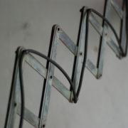 lampen-442-scherenlampe-siemens-patina-scissor-lamp-018_dev