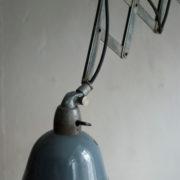 lampen-442-scherenlampe-siemens-patina-scissor-lamp-019_dev