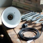 lampen-442-scherenlampe-siemens-patina-scissor-lamp-021_dev