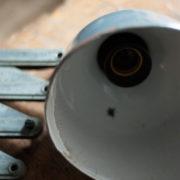 lampen-442-scherenlampe-siemens-patina-scissor-lamp-027_dev