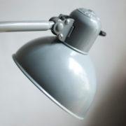 lampen-450-architektenleuchte-gelenklampe-klemmlampe-kaiser-idell-6726-clamp-architect-lamp-011_dev