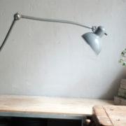 lampen-450-architektenleuchte-gelenklampe-klemmlampe-kaiser-idell-6726-clamp-architect-lamp-012_dev