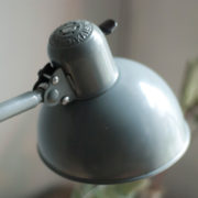 lampen-450-architektenleuchte-gelenklampe-klemmlampe-kaiser-idell-6726-clamp-architect-lamp-013_dev
