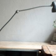 lampen-450-architektenleuchte-gelenklampe-klemmlampe-kaiser-idell-6726-clamp-architect-lamp-014_dev
